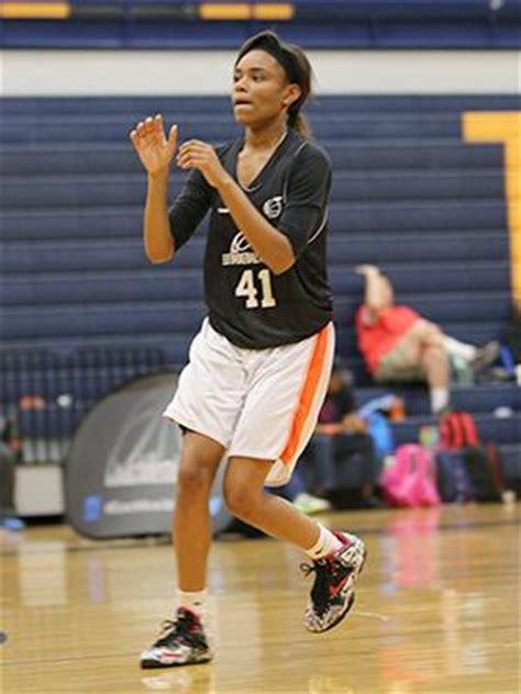 jasmine carson prospects nation