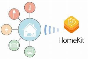Apple Homekit Homematic : ge unveils apple homekit supported home automation led ~ Lizthompson.info Haus und Dekorationen
