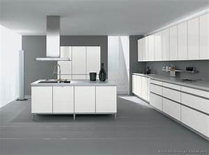 Pictures, Of, Kitchens, -, Modern