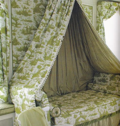 plaid coton canap canopy bed design favorite bed canopy tent collection