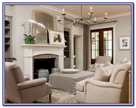 best neutral paint colors best neutral paint colors the best neutral paint color warm