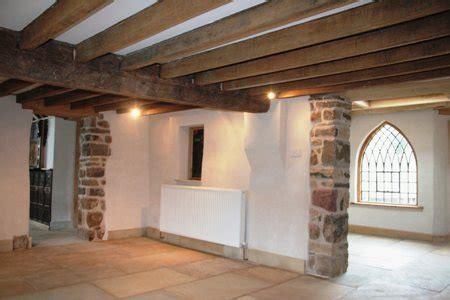 restoration   stone cottage  birmingham