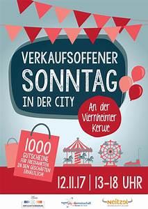 Verkaufsoffener Sonntag Würselen : kerwe verkaufsoffener sonntag am 12 november von bis uhr ~ Orissabook.com Haus und Dekorationen