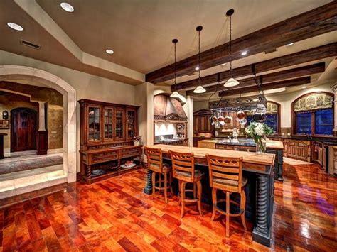 expensive hardwood flooring install  concret hardwoods design