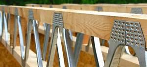 floor joists | Montajes industriales | Pinterest ...