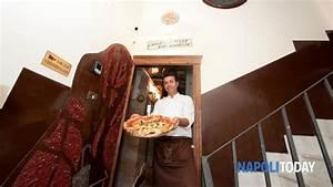La Casa Della Pizza : la casa della pizza a napoli di gino sorbillo ~ Watch28wear.com Haus und Dekorationen