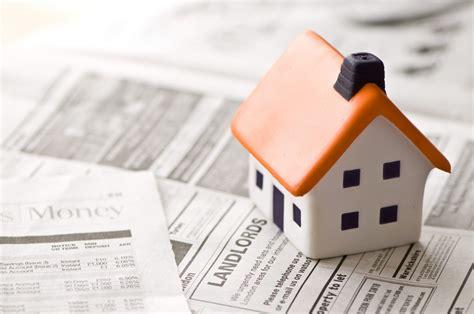 contoh surat perjanjian sewa kontrak rumah