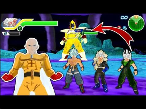 You can cheat robux now for free! Download Mp3 Ssj3 Vegeta Theme Roblox Id 2018 Free - Hacks ...