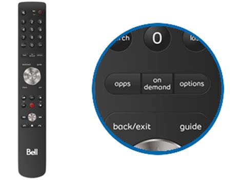 tv möbel grau programmer ma telecommande pour controler mon televiseur et mon recepteur soutien bell aliant