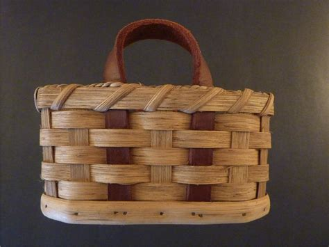 1892 woven bread baskets woven bread basket