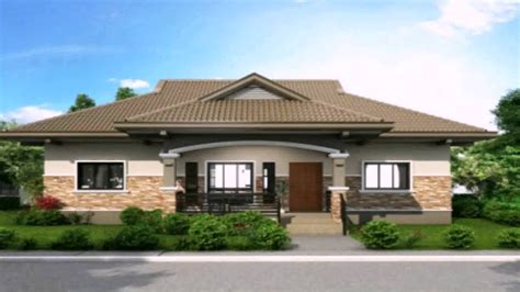 house design philippines  story  description youtube