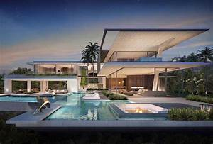Discover, These, 12, Luxury, Mansions, That, Will, Inspire, You, Today, For, Your, Future, Home