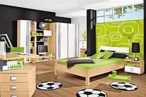Einrichtungsideen Jugendzimmer Jungen : gestaltung jugendzimmer junge ~ Sanjose-hotels-ca.com Haus und Dekorationen