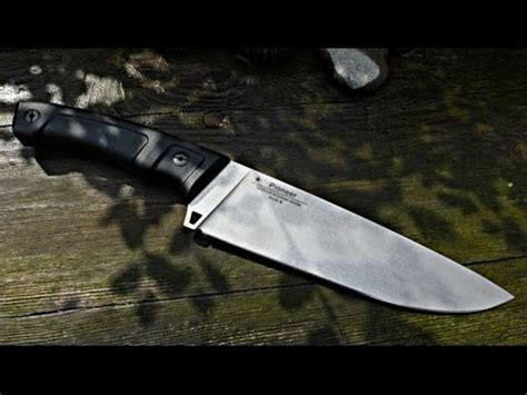 tactical kitchen knives mr blade tactical kitchen knife pioneer