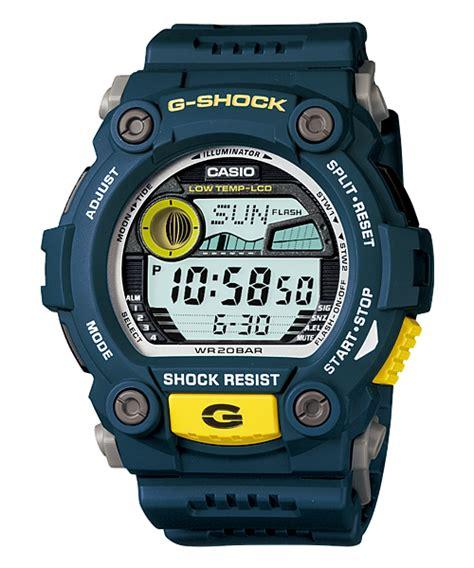 Casio G Shock G 7900 1a Original g 7900 3 products g shock casio
