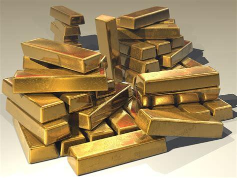 Comptoir De L Or by Conseils Pour Investir Dans L Or Et L Argent Comptoir D