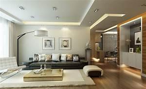 Cheap Wall Lights For Living Room; Smileydot us