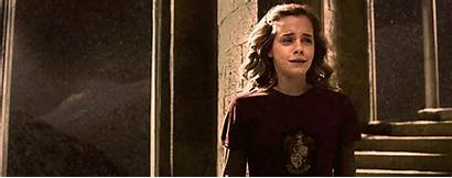 Ron Weasley Hermione Ronald Gifs Hbp Giphy