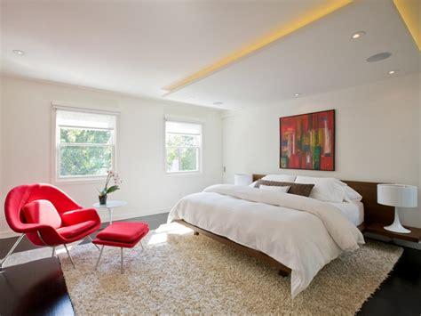 Bedroom Lighting Styles Pictures & Design Ideas Hgtv
