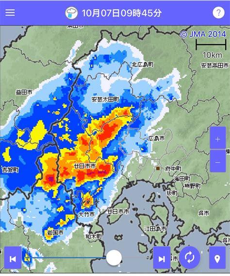 さいたま 市 南 区 天気