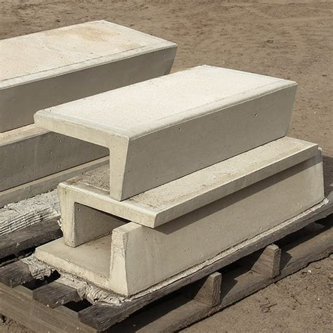 precast cement steps steps and riser precast concrete steps turtle landscape 1624