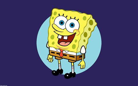 Spongebob (jan 04 2013 14