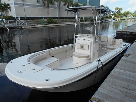 Carolina Skiff Boats by 21 Carolina Skiff Fishing Rental Boat Rentals Cape Coral