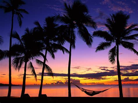 Beautiful Denarau Island Fiji World For Travel