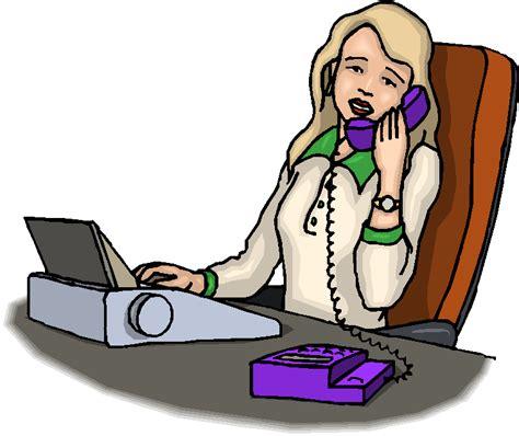 bureau de secretaire bureau patron secretaire