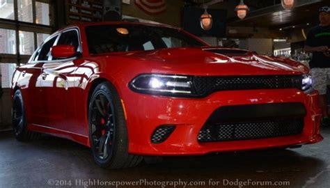dodge charger hellcat drag radials