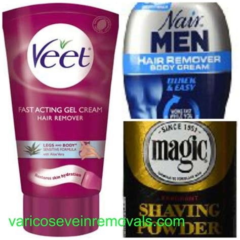 Best Hair Removal Cream For Your Genital Region (2018. Audio Transcription Program It Solutions Inc. Medicine For Attention Deficit Disorder. How To Make A Data Base Cheap Vps With Cpanel. Customer Relationship Management For Small Business. Amex Purchase Protection Silverstein Law Firm. Upholstery Cleaners Los Angeles. Pediatric Dentist Northern Ky. Best Criminal Lawyers In Philadelphia