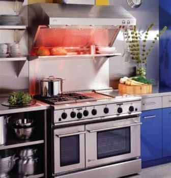 monogram zvrsfss condo kitchen stove backsplash stainless backsplash