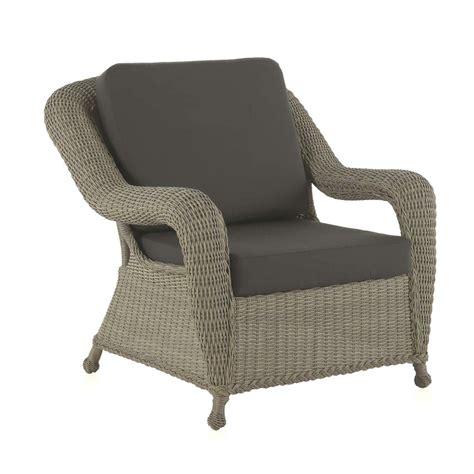 table et chaise exterieur fauteuil exterieur 100 images fauteuil extérieur