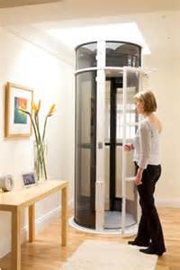 Stunning Small Elevators For Homes Ideas by Pve30 Home Elevator Small Elevator Pneumatic Vacuum