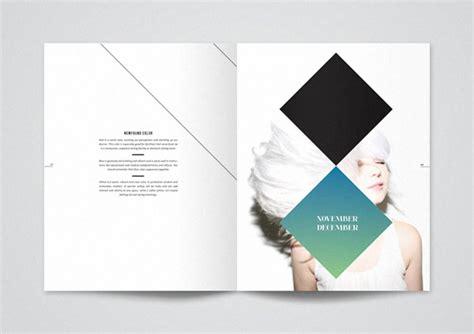 editorial design editorial design on editorial layout and magazine layouts