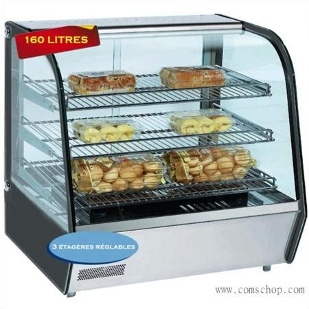 vitrine refrigeree pas cher vitrines r 201 frig 201 r 201 es commerce ambulant en belgique pays bas luxembourg suisse