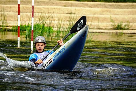 VSA-Valmiera jaunieši triumfē Latvijas čempionātā   eLiesma
