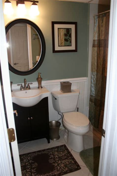 bathroom makeovers ideas 17 best images about bathroom remodel on small