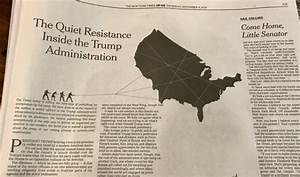 Newsonomics: What the anonymous New York Times op-ed shows ...