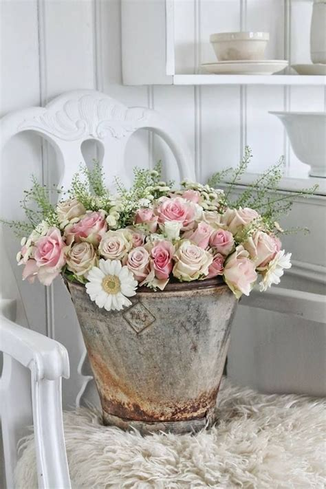 simply shabby chic 1000 ideas about simply shabby chic on pinterest shabby chic shabby chic bedrooms and chic