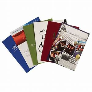 custom presentation folders the leslie company With custom document folders