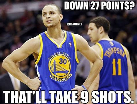 Stephen Curry Memes - i d prefer they don t do it that way but it sure was exciting sportie stuff pinterest