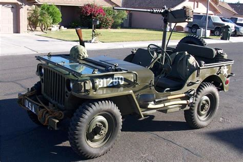 military jeep front 1000 images about older jeeps pre cj on pinterest