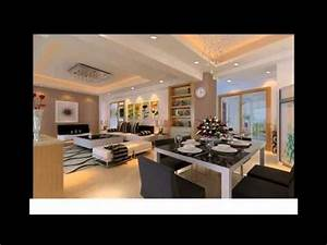 Ideasinterior designerinterior design photos indian for Youtube home interior decoration