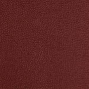 skai simili cuir tissu au metre 14 couleurs au choix ebay With cuir pour canape au metre