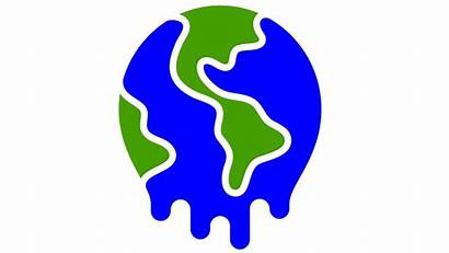 Climate Change Clip Clipart Icon Yorker Analysis