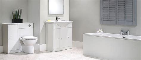 tavistock bathroom furniture shower enclosures taps