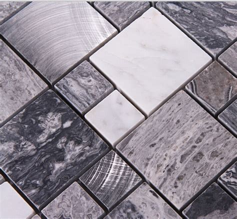 discount floor tiles discount floor tile with regard to motivate researchpaperhouse com