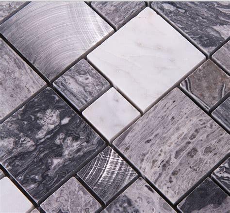 Discount Floor Tile With Regard To Motivate