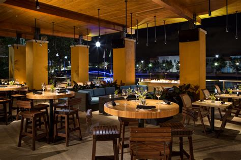 finka table and tap devon seafood steak and finka table tap host duo at